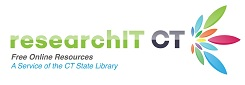researchIT CT - Free Online Resources