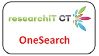 researchIT CT OneSearch